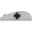 A product image of 8BitDo N30 Wireless Mouse