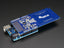 A product image of Adafruit PN532 NFC/RFID Controller Shield for Arduino + Extras