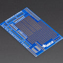 A product image of Adafruit Prototyping Pi Plate Kit for Raspberry Pi