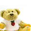 A product image of Babbage Bear