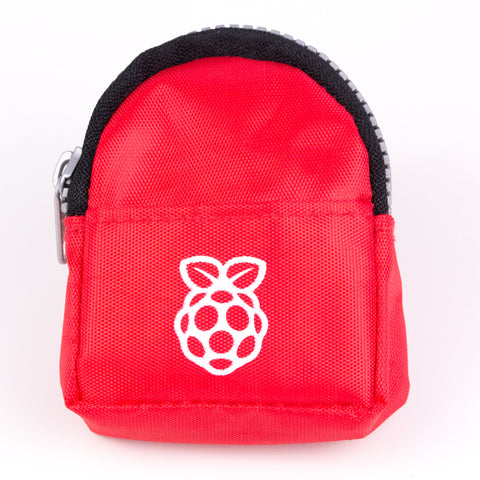 Babbage Backpack - game kit