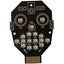 A product image of BitFace Robot Face Breakout
