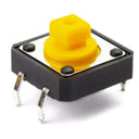 A product image of Tactile Switches
