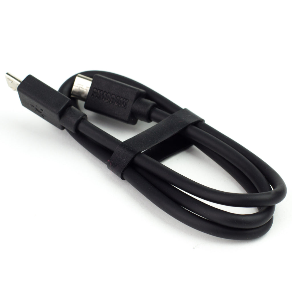 A product image of Mote Module Cables