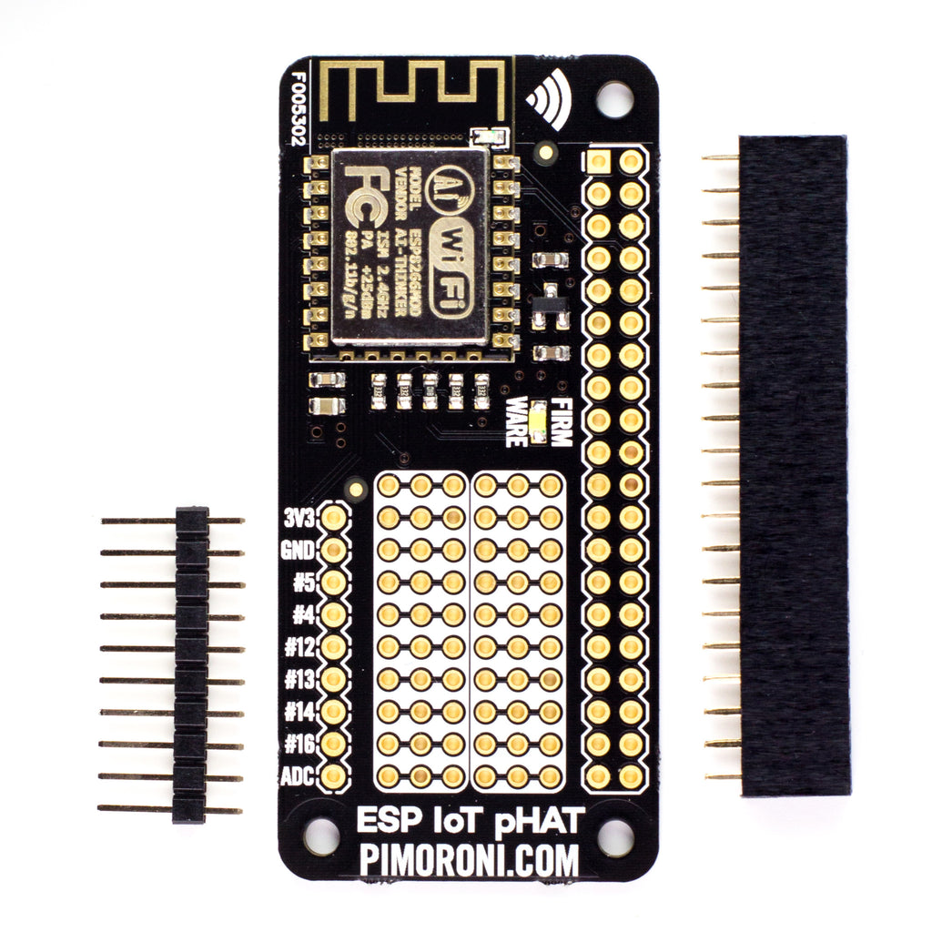 ESP8266_pHAT_1_of_3_1024x1024?v=1471273146 esp8266 phat pimoroni  at gsmportal.co