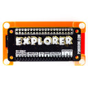 A product image of Explorer pHAT
