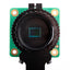 A product image of Raspberry Pi High Quality Camera