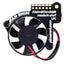 A product image of Fan SHIM for Raspberry Pi