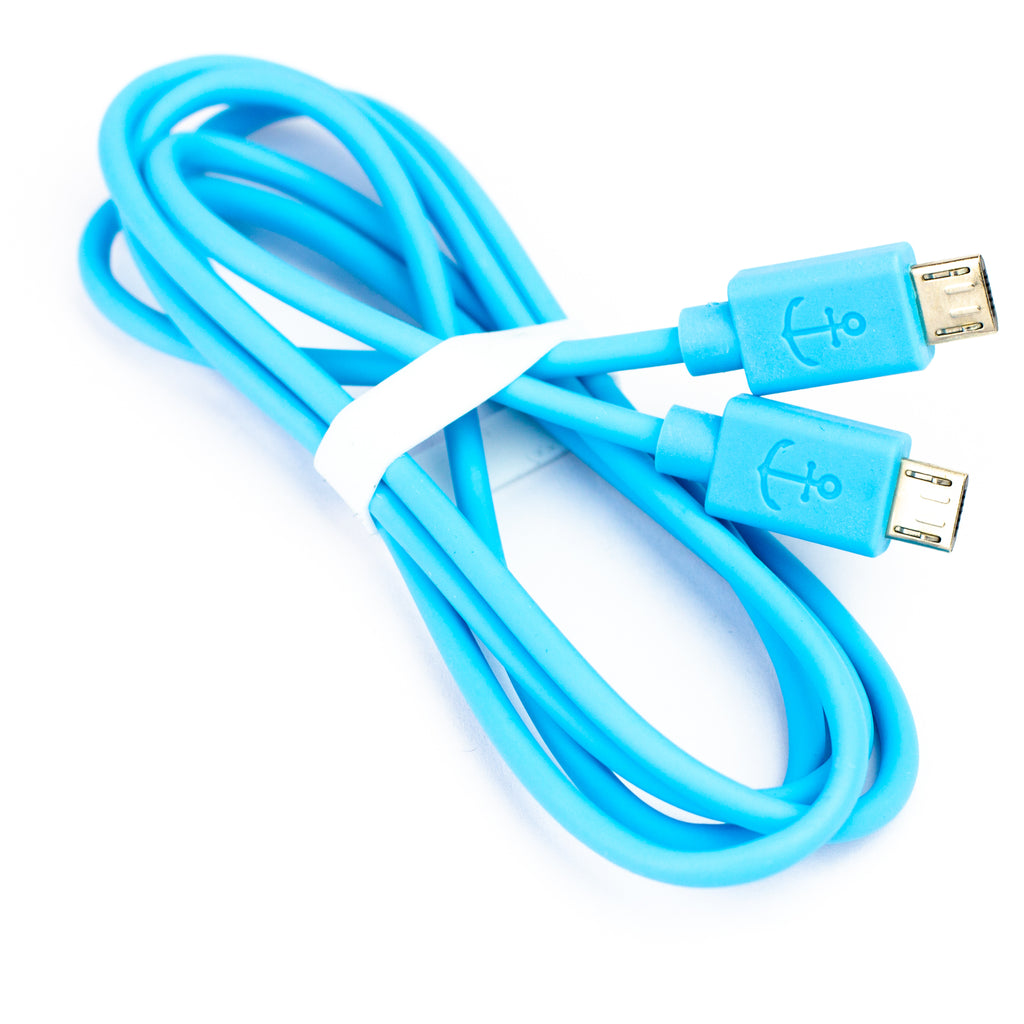 A product image of Flotilla - Cable