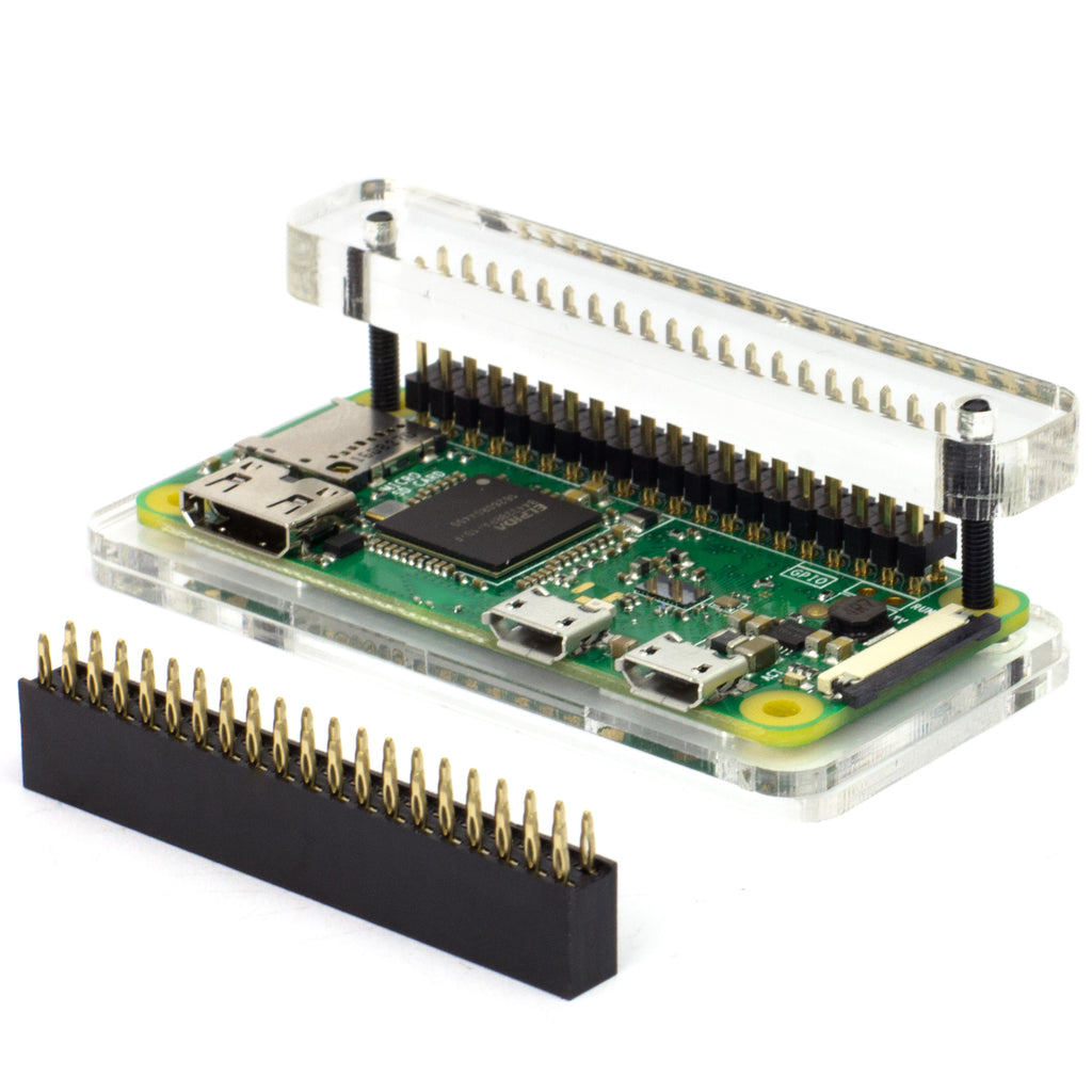 Male Female Installation Jig Gpio Hammer Header Solderless Circuit Board Clamping Kit A Product Image Of