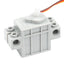 A product image of Geekservo LEGO® Compatible 270° Servo