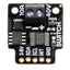 A product image of HT0740 40V / 10A Switch Breakout