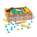 A product image of MAKEDO Invent