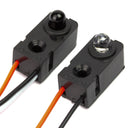 A product image of IR Break Beam Sensor (5mm LEDs)