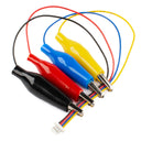A product image of JST-SH cable - Qwiic / STEMMA QT compatible