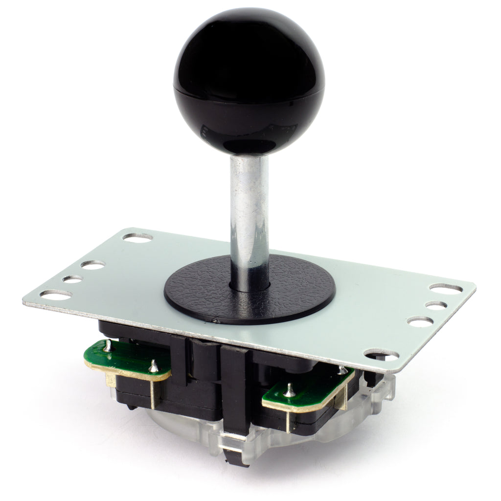 A product image of Joystick