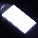 A product image of White LED Backlight Module