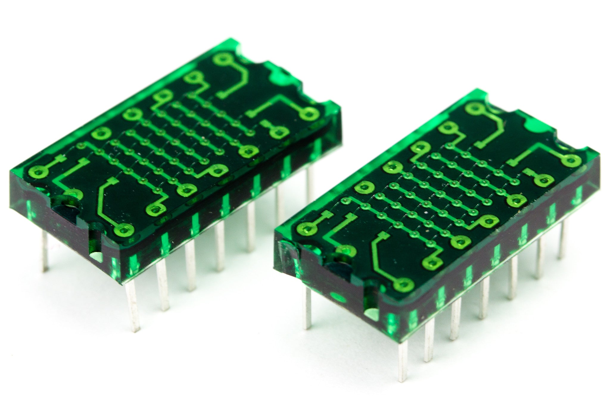 Javascript Blocks Editor Rgb Led Driver Chip Application Circuit With I2c Interface Module 1 Of 2v1469107802