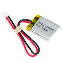 A product image of LiPo Battery Pack