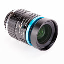A product image of Lens for the Raspberry Pi High Quality Camera