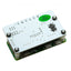 A product image of ThunderBorg - Dual 5A Motor Controller with DC/DC & RGB LED
