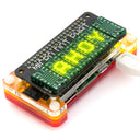 A product image of Micro Dot pHAT