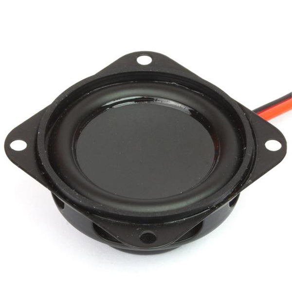 A product image of Mini Speaker 4Ω (3W)