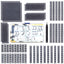 A product image of Totem Pre-Cut Maker Kit (587pcs)