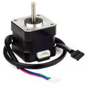 A product image of Stepper motor