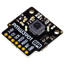 A product image of PMW3901 Optical Flow Sensor Breakout
