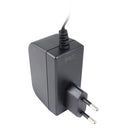 A product image of EU PSU/Power Adapter - 15W 9V