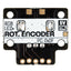 A product image of RGB Encoder Breakout