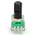 A product image of Rotary Potentiometer