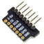 A product image of SPI Breakout Garden Extender Kit (3 pairs)