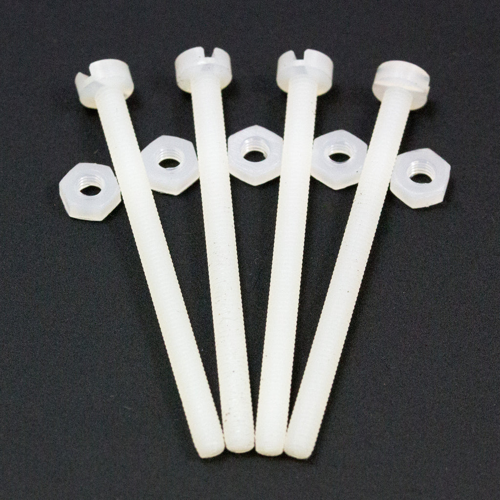 A product image of Pibow extender bolt pack