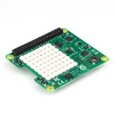 A product image of Raspberry Pi Sense HAT