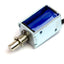 A product image of Mini Solenoid