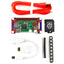 A product image of Pi Zero W Starter Kit