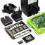 A product image of Raspberry Pi 3 Starter Kit for Android Things
