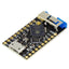 A product image of TinyPICO ESP32 Development Board