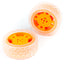 A product image of Moon Buggy Wheels - Pair