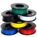 A product image of Wire Spool