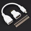 A product image of Raspberry Pi Zero Adaptor Kit