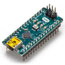 A product image of Arduino Nano