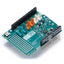 A product image of Arduino 9 Axes Motion Shield
