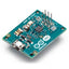 A product image of Arduino ISP