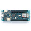 A product image of Arduino MKR WIFI 1010