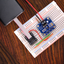 A product image of Breadboard Breakout