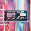A product image of Automation HAT Mini