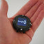 A product image of Bangle.js Smart Watch